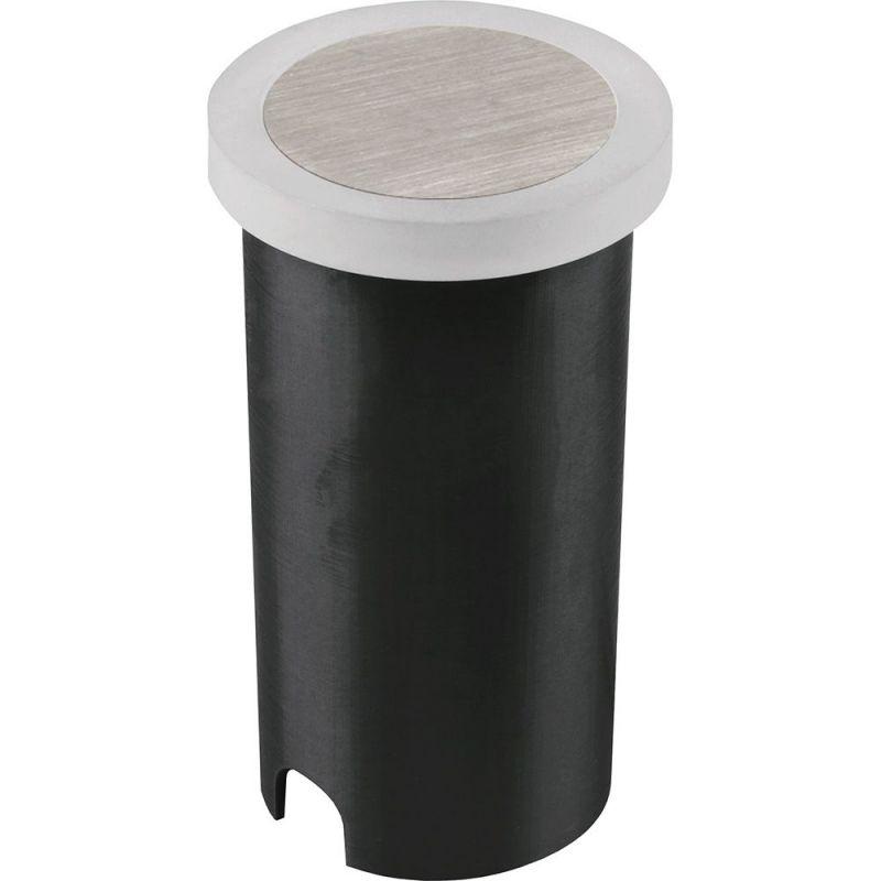 Встраиваемый светильник Feron 40519