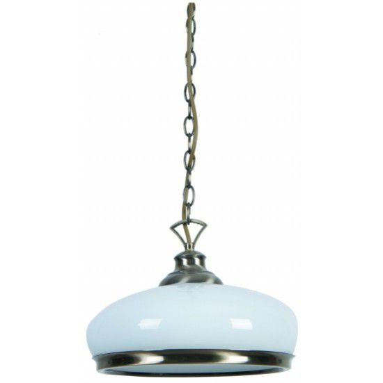 Светильник подвесной Arte Lamp Decorative classic af A3466SP-1AB