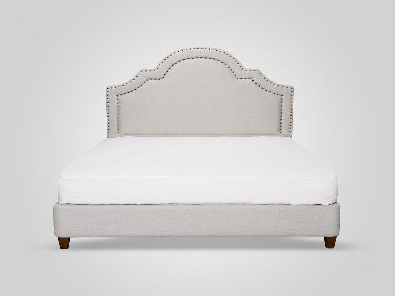Кровать WonderWood SK-18 (002-6) 160*200