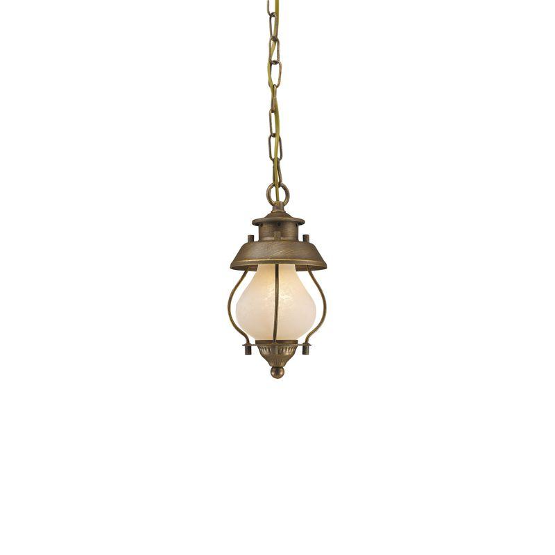 Подвесной светильник Lucciola 1460-1P