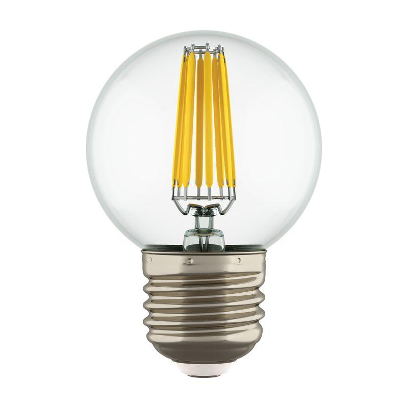Светодиодная лампа LED 933824