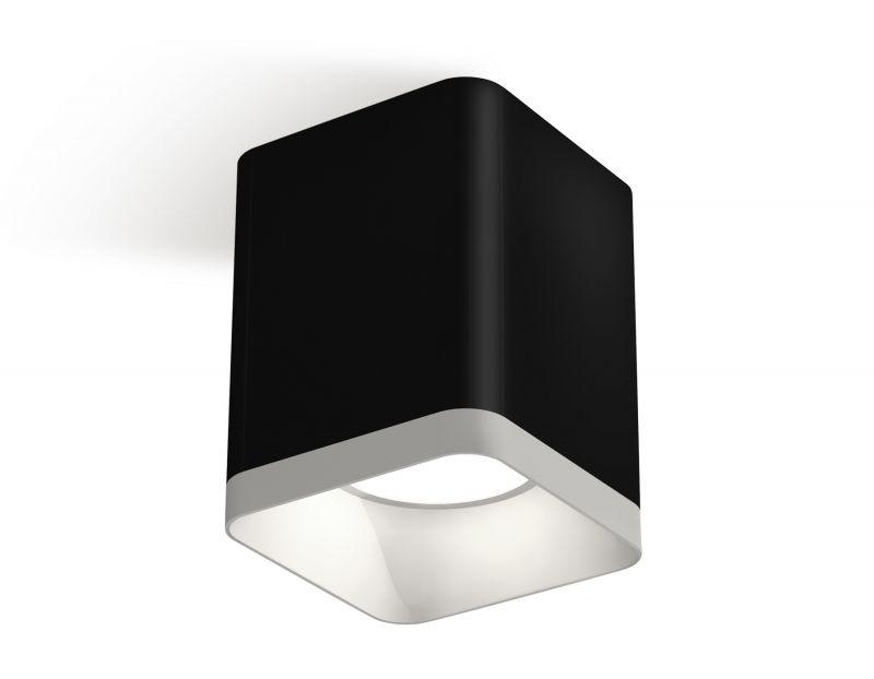 Комплект накладного светильника Ambrella TECHNO SPOT XS7813001