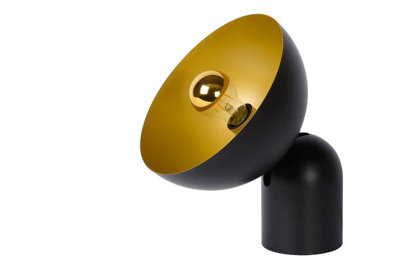 Настольная лампа VIDOR 05526/25/30. Фото №1