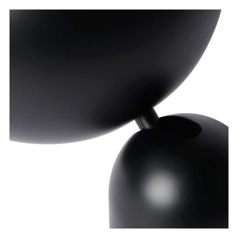 Настольная лампа VIDOR 05526/25/30. Фото №4