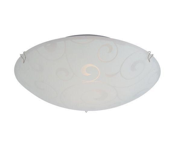 Потолочный светильник BIKE 40400-1