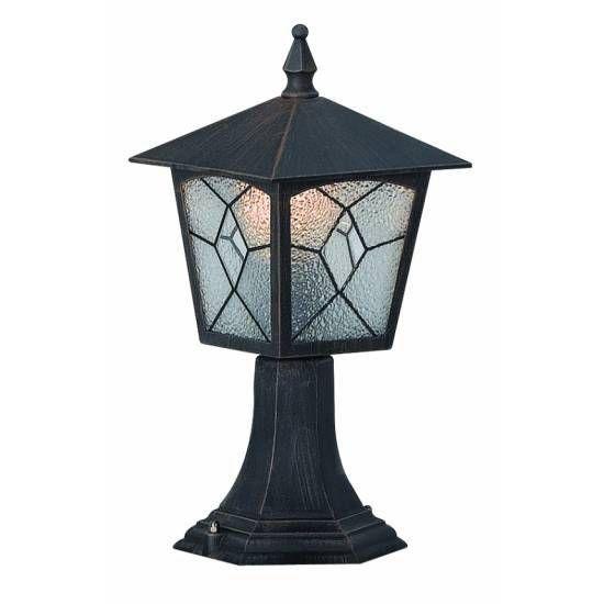 Уличный светильник наземный ATLANTA 3127