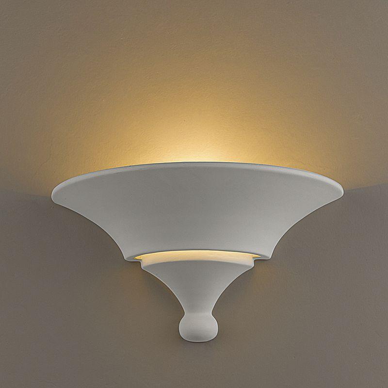 Настенный светильник Pintura 1481-1W