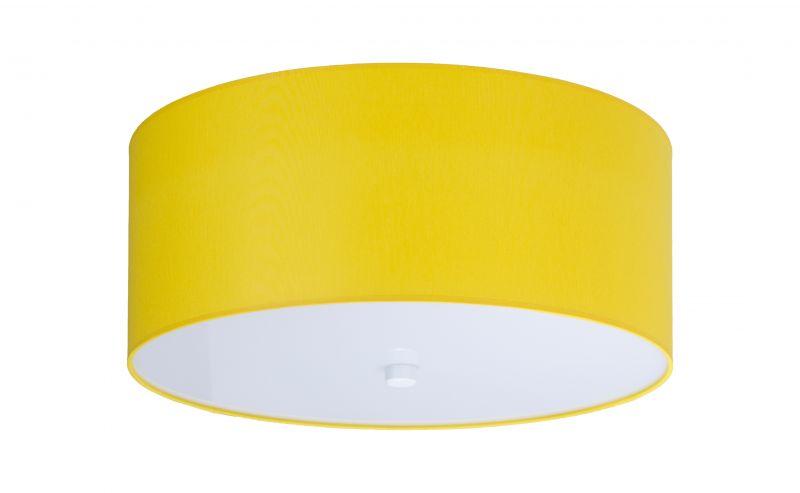 Потолочный светильник TopDecor Relax P1 10 313g