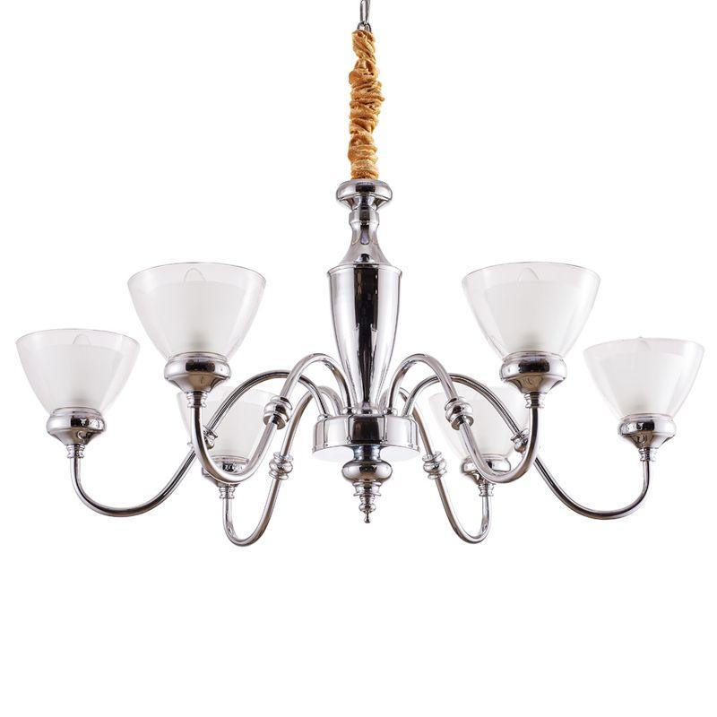 Светильник подвесной Arte Lamp A5184 A5184LM-6CC