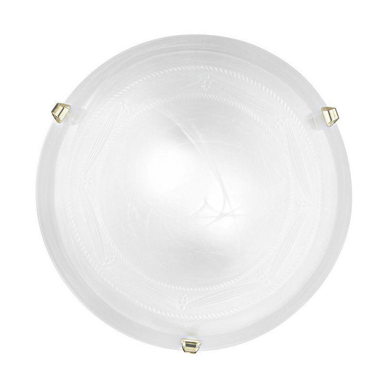 Настенно-потолочный светильник KORFU 87197