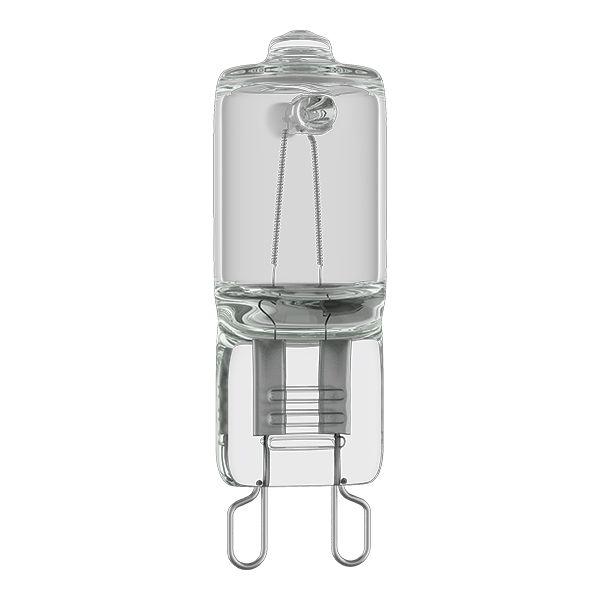 Галогеновая лампа HAL 922023