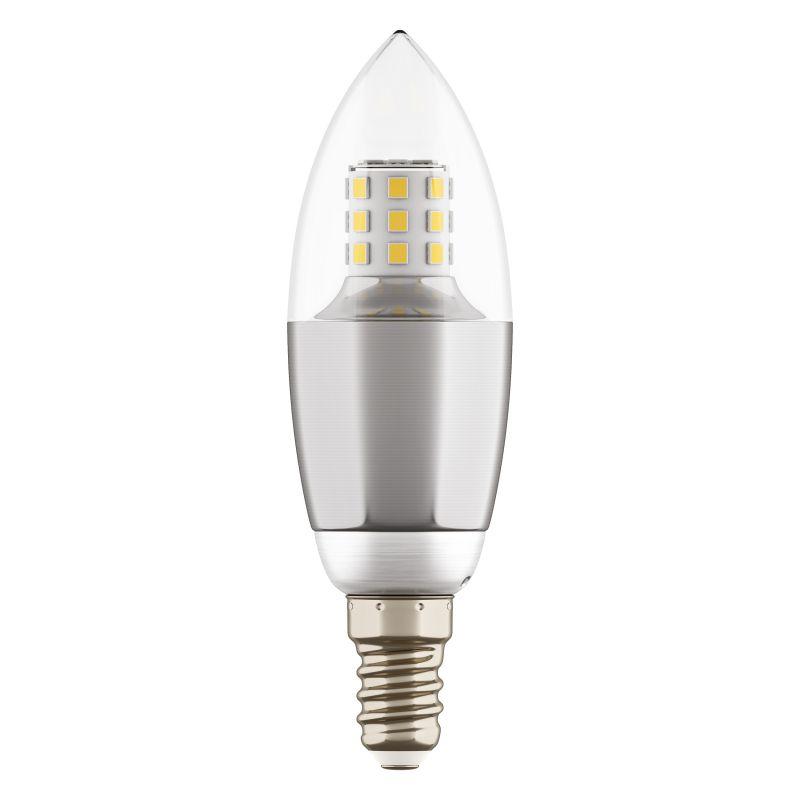 Светодиодная лампа LED 940542