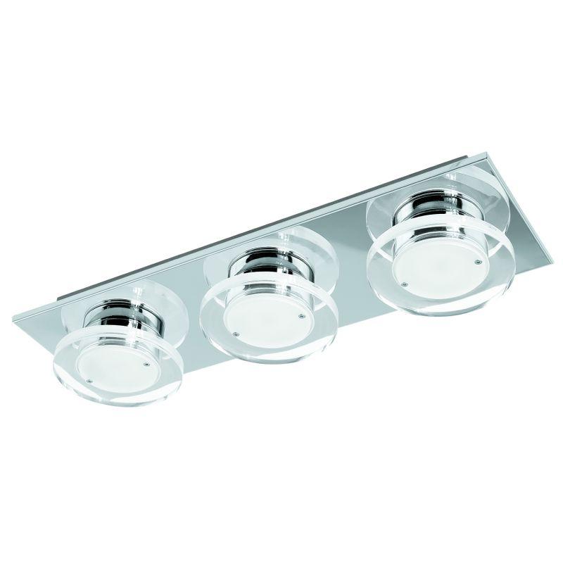 Светодиодный настенный светильник CISTERNO EG_94485
