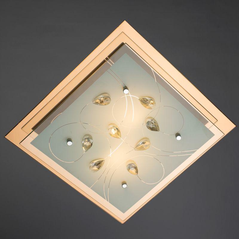 Потолочный светильник Tiana A4042PL-2CC. Фото №1