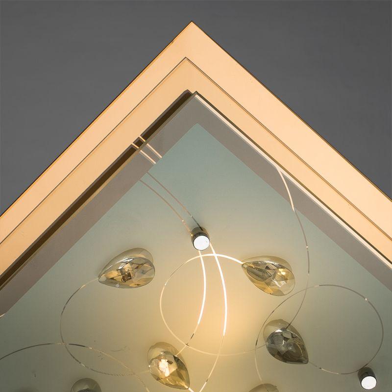 Потолочный светильник Tiana A4042PL-2CC. Фото №2