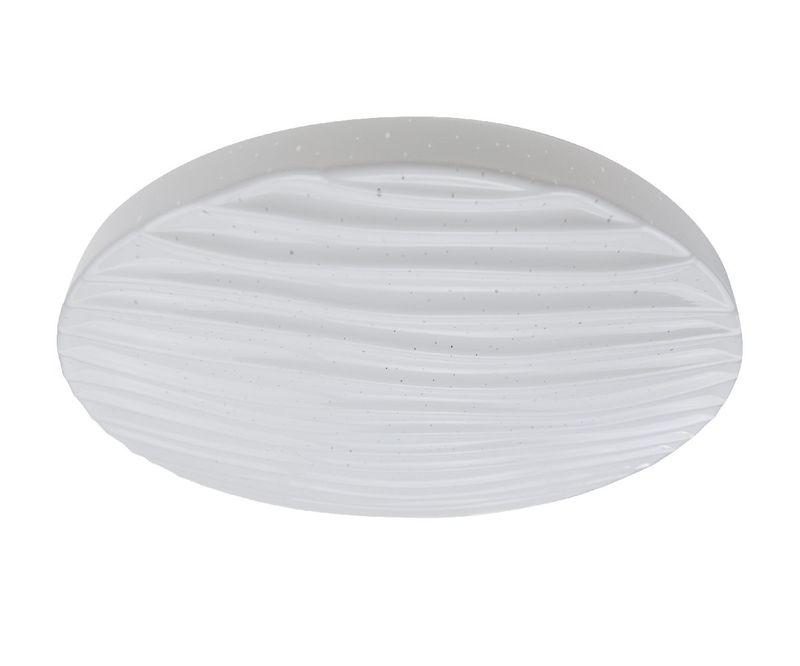 Настенно-потолочный светильник Изео 074139