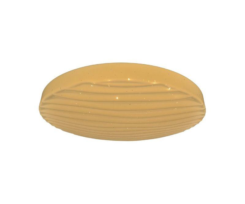 Настенно-потолочный светильник Изео 074139. Фото №2