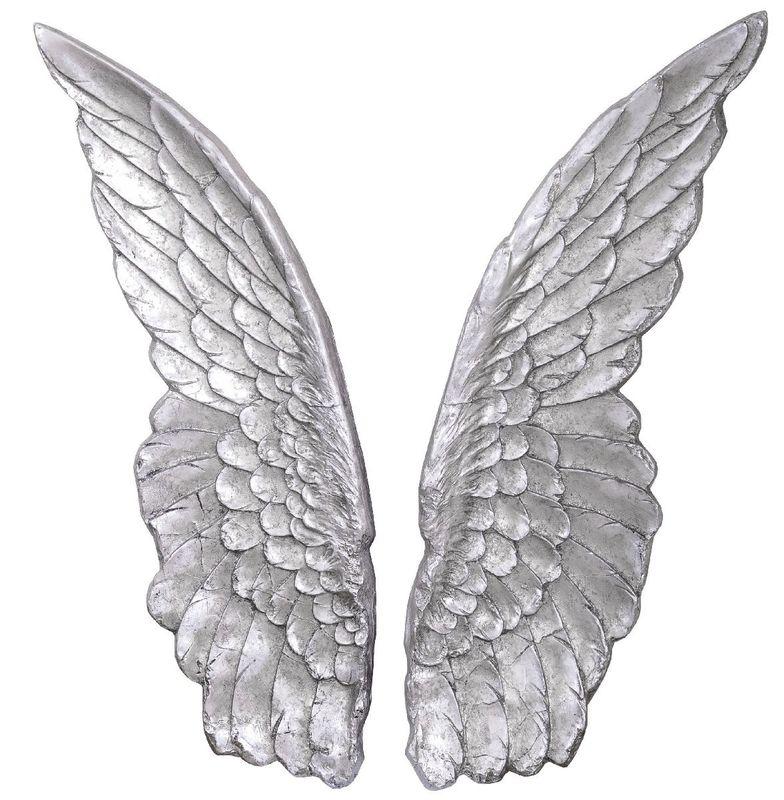 Панно Крылья 16775S