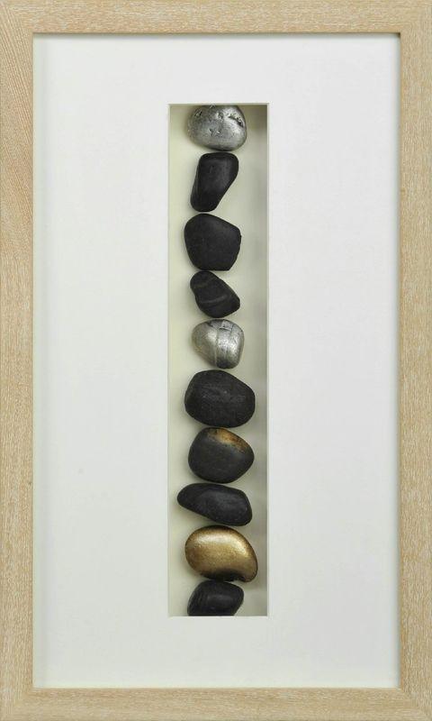 Панно Камни-2 18341B