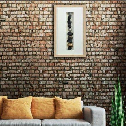 Панно Камни-2 18341B. Фото №2