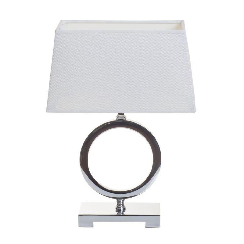 Лампа настольная K2TK1079