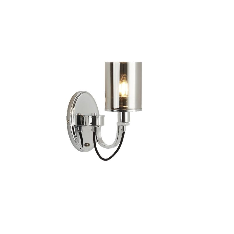 Бра Arte Lamp Ombra A2995AP-1CC