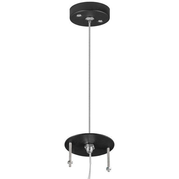 Подвесное крепление для светильников Lightstar Rullo 590087