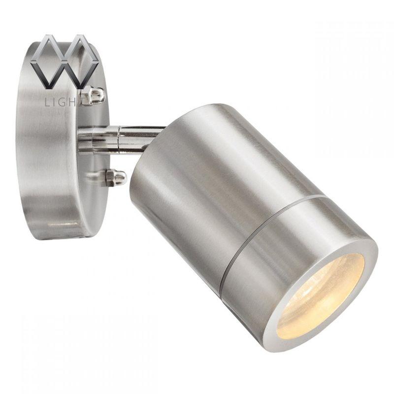Светильник для архитектурной подсветки Меркурий 807020701