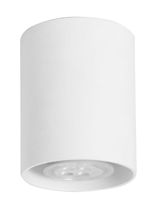 Потолочный светильник Tubo8 P1 10