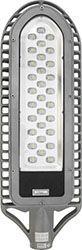 Уличный светильник Feron 12128