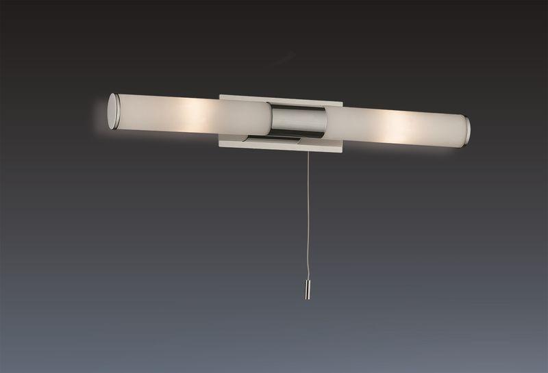 Подсветка зеркала в ванную комнату Odeon Light Vell 2139/2W