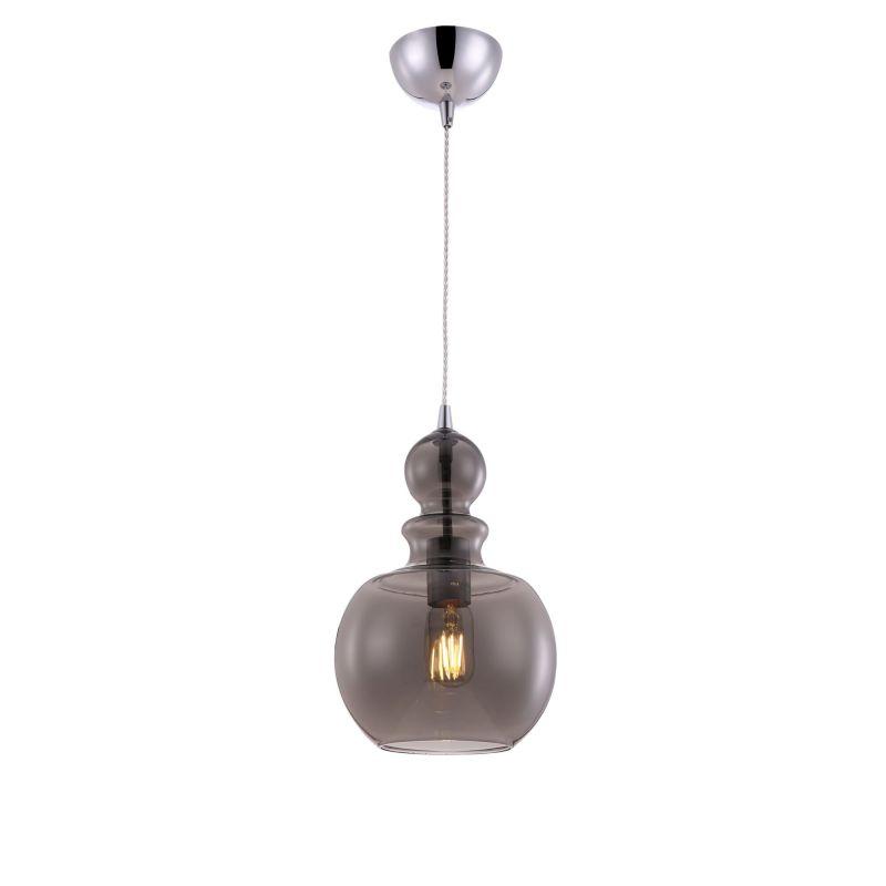 Подвесной светильник Maytoni Tone P036PL-01CH
