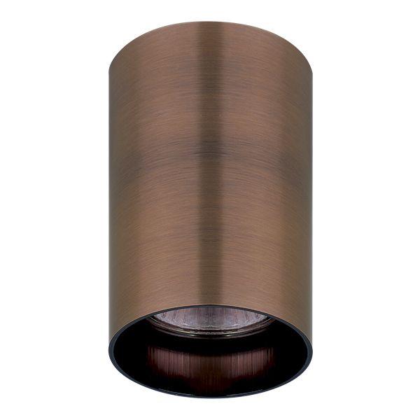 Светильник точечный накладной Rullo 214430