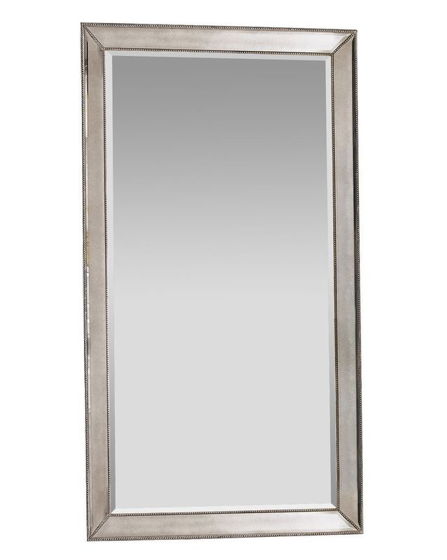 Зеркало напольное Уилшир BD-109565