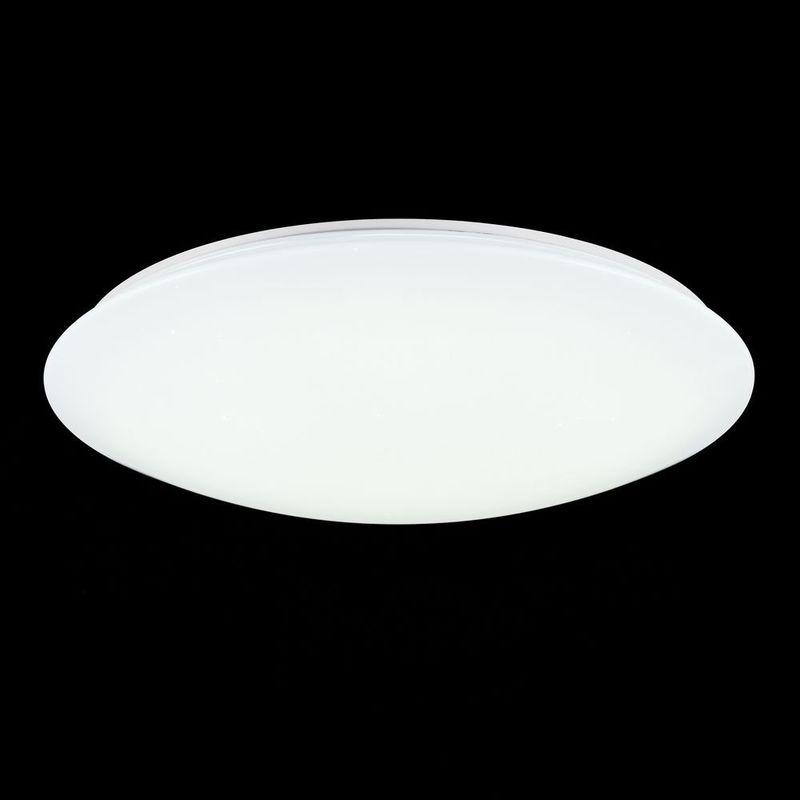 Потолочный светильник Gloria FR6999-CL-30-W