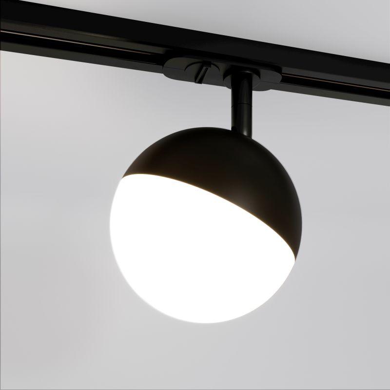 Потолочный светильник Elektrostandard Glob MRL 1015