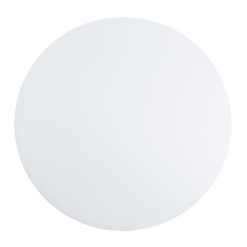 Светильник настенный Arte Lamp Tablet A7930AP-2WH