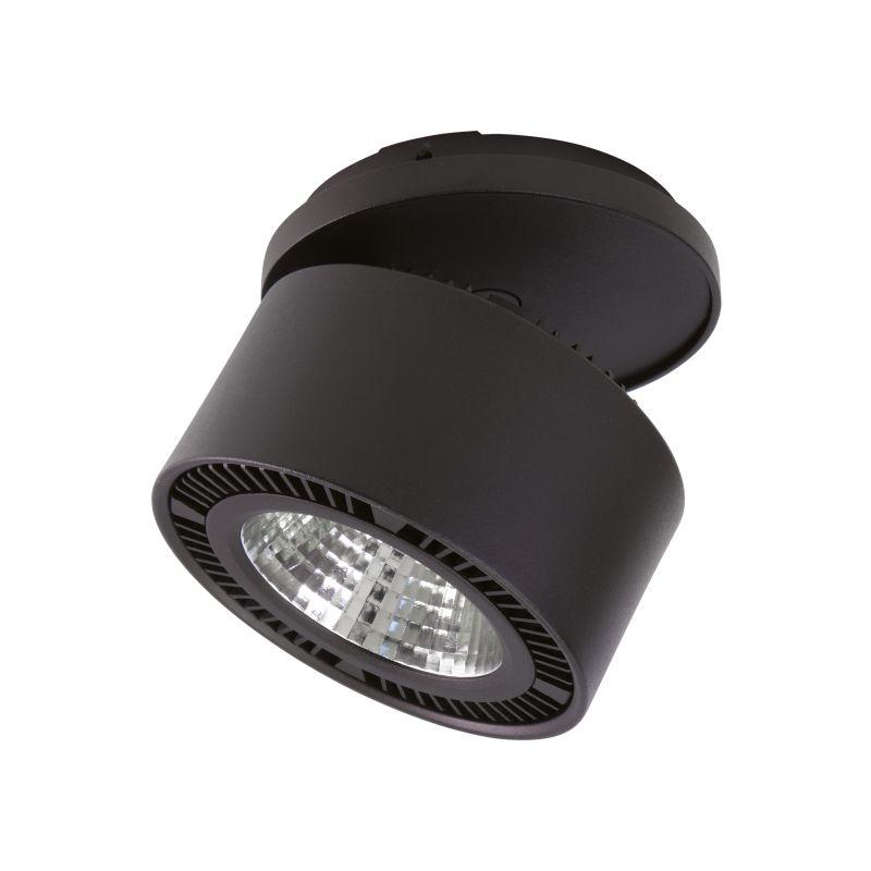 Светильник встраиваемый Forte inca 213847
