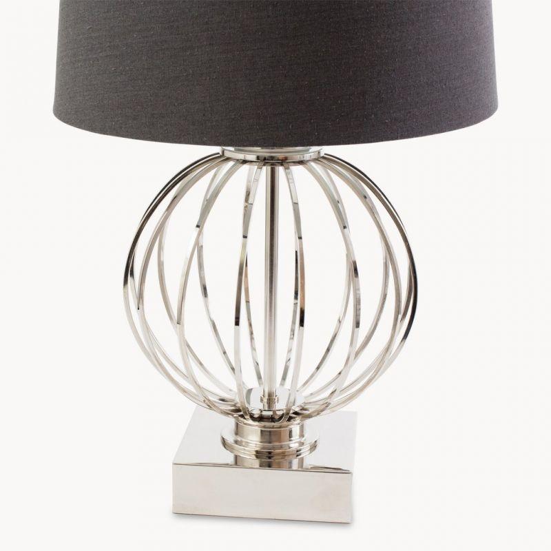 Настольная лампа Home Light Клифтон BD-235614. Фото №2