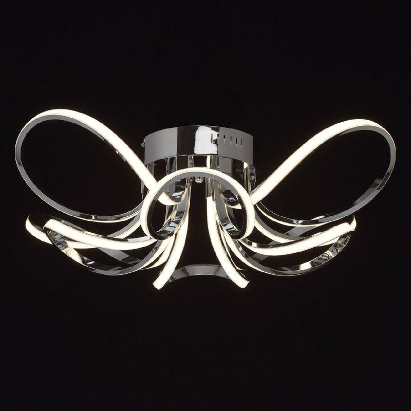 Потолочный светильник Аурих 496014908. Фото №2