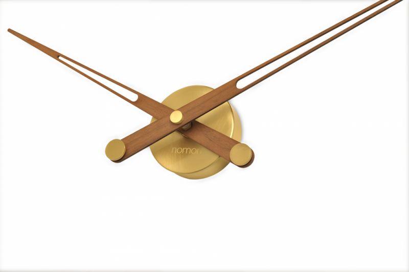 Часы Nomon AXIOMA GOLD N AXDGN