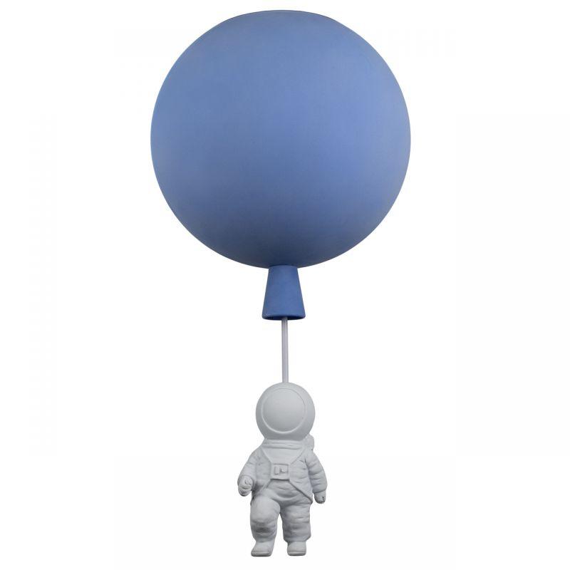 Потолочный светильник Loft It Cosmo 10044/250 Blue