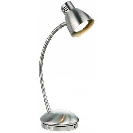Настольная лампа Globo 24740