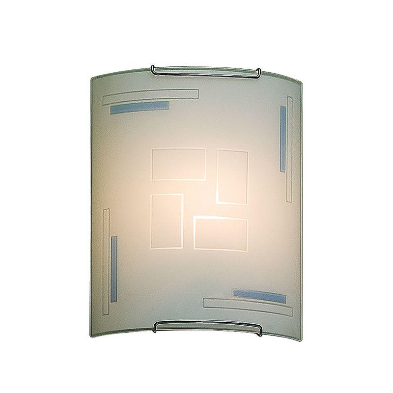 Настенный светильник Настенный CL921031