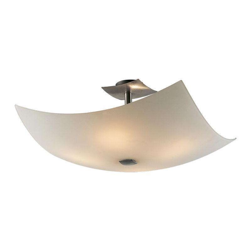 Светильник потолочный Настен-Потол CL937111