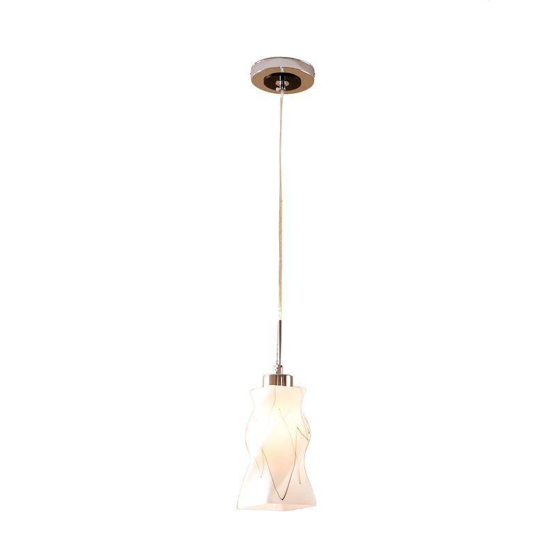 Подвесной светильник Спин CL943111