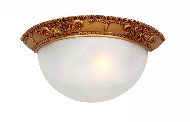 Настенный светильник Plafond 1447-1W