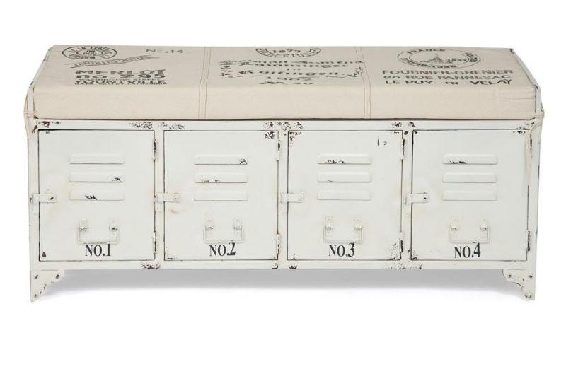 Банкетка TetChair Secret De Maison BD-1731011
