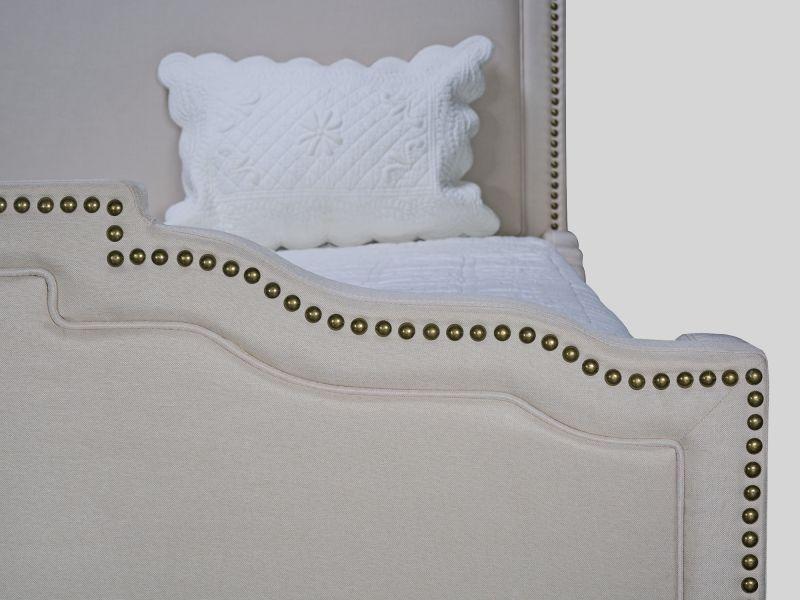 Кровать WonderWood K-90 180*200. Фото №2