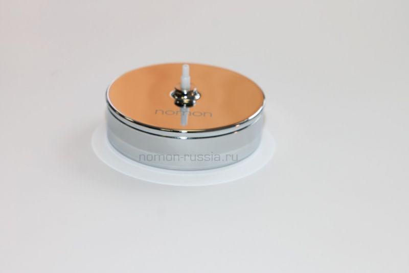 Настенные часы Merlin 12 i MEI012. Фото №2
